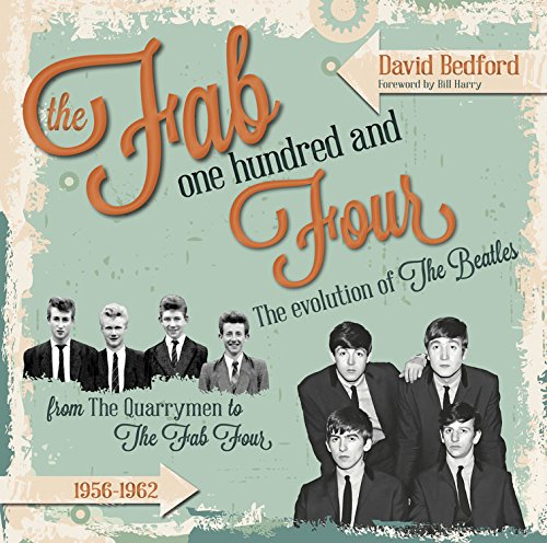 Fab One Hundred and Four pdf