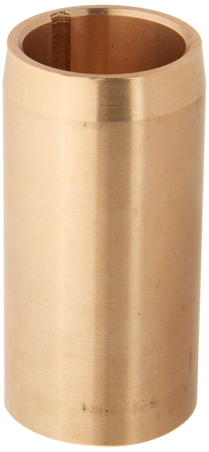 Ridgid 61715 Bushing, Bronze K-50