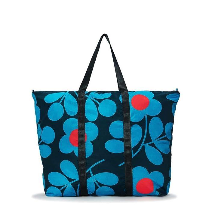 Travel Bag Get Away Orla Kiely