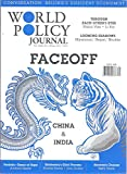 img - for World Policy Journal (Winter 2013/2014) book / textbook / text book