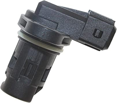 Standard Motor Products PC661 Camshaft Position Sensor