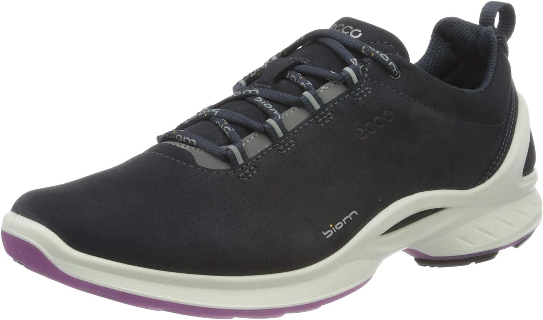 ECCO Women's Workout Shoe