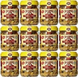 Smokehouse Chicken Chips 12lb (12 x 1lb)