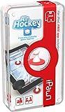 iPawn Air Hockey