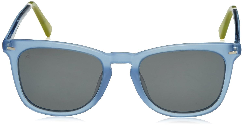 Scalpers COLORFU Sunglasses:Indigo GAFAS, INDIGO, UNICA para ...