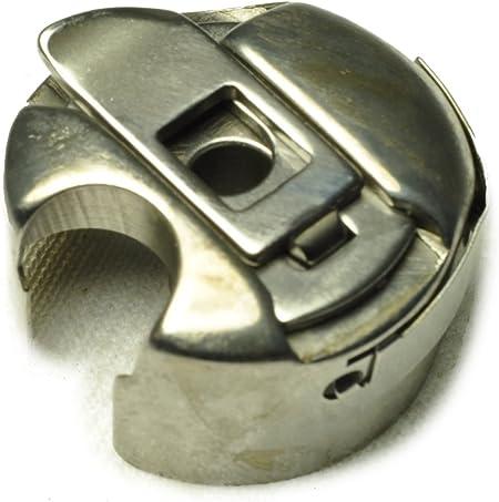 Juki caja para bobinas para máquina de coser: Amazon.es: Hogar