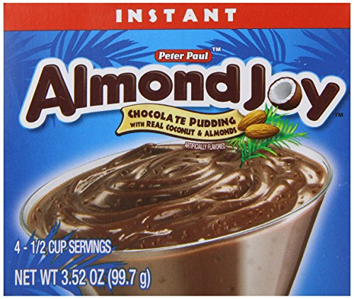 almond-joy-pudding-352-ounce-pack-of-12