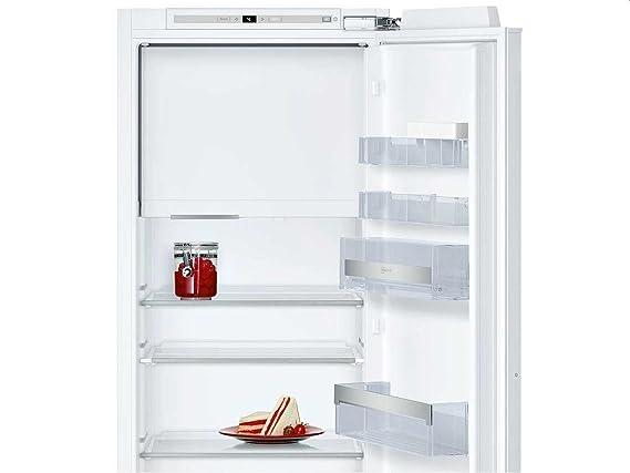 Bosch Kühlschrank Rückwand Vereist : Neff k a einbaukühlgerät kühlschrank ki f a cm