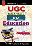 Trueman's UGC NET Education