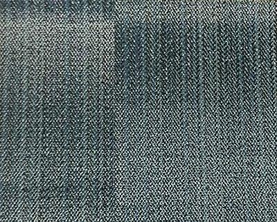 """Shaw Denim Carpet Tile-24""""x 24""""(12 tiles/case, 48 sq. ft./case)"""