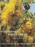 A Celebration of Indian Trees, Ashok S. Kothari, 8185026831
