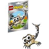 Lego Mixels SCORPI 41522