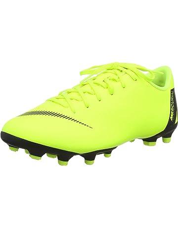 the best attitude ed378 68836 Nike Jr Vapor 12 Academy Gs Mg, Scarpe da Calcio Unisex – Bambini