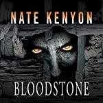 Bloodstone | Nate Kenyon