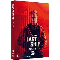 The Last Ship-Saison 5