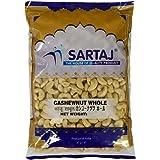 カシューナッツ ホール 生 1kg Cashew Nuts Whole 無塩 無添加 ナッツ 製菓材料 業務用