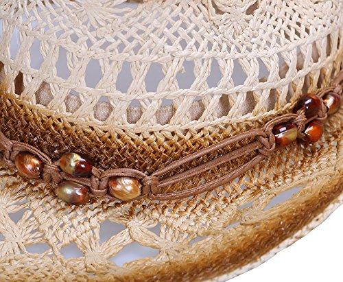 f74404ce2b02c Simplicity® Children s Cowboy Hat with Rolled Brim