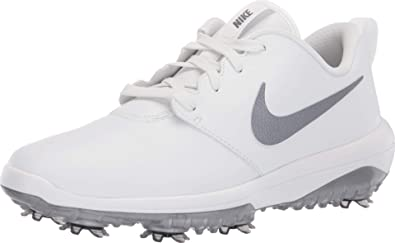 nike chaussure golf femme