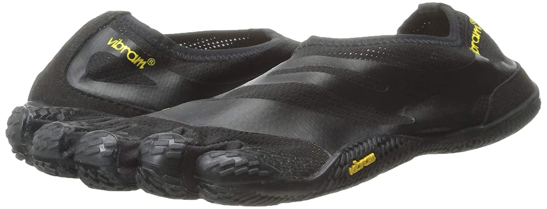 Vibram Mens El-x Cross Training Shoe