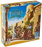 Queen Games Thebes