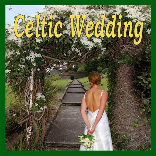 Celtic Canon In D By Celtic Wedding On Amazon Music