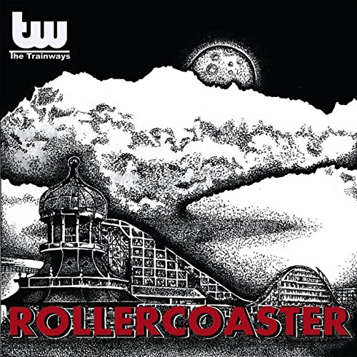 Ivy Sole Rollercoaster Mp3 Download kbps - mp3skull