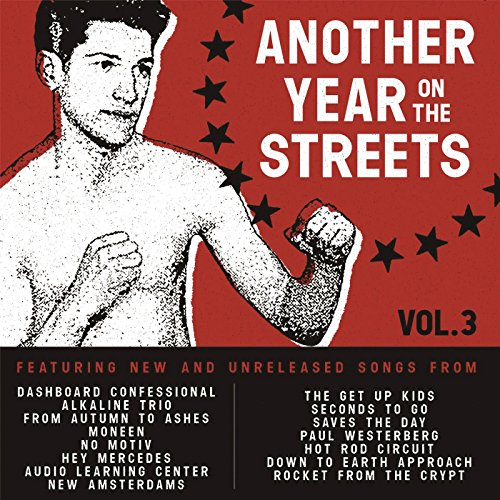 Another Year On the Streets, V...