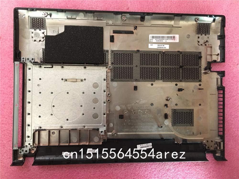 landp-tech for Lenovo Z410 Base Cover//Bottom Cover 90203978 AP0T1000410 90203977 AP0T1000400