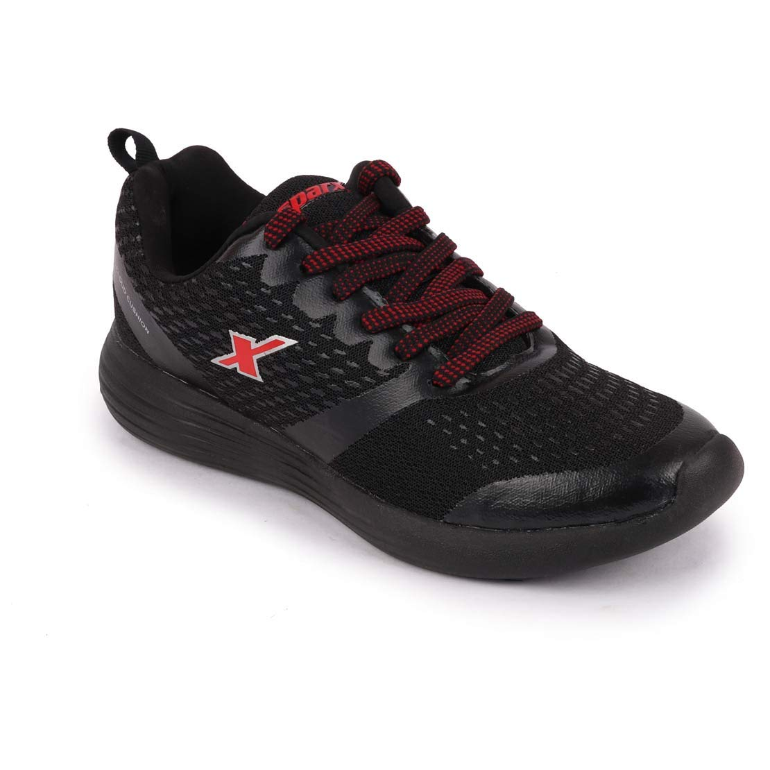 Sparx Men's Sports Running Shoes-SM-469