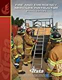 Fire and Emergency Services Instructor 8th Edition