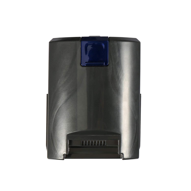 Acquisto moosoo baterrie per moosoo X6Aspirapolvere scopa senza filo e senza sacco Prezzo offerta