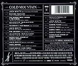 Cold Mountain /