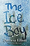 Ice Boy, Patricia Elliott, 0340854243
