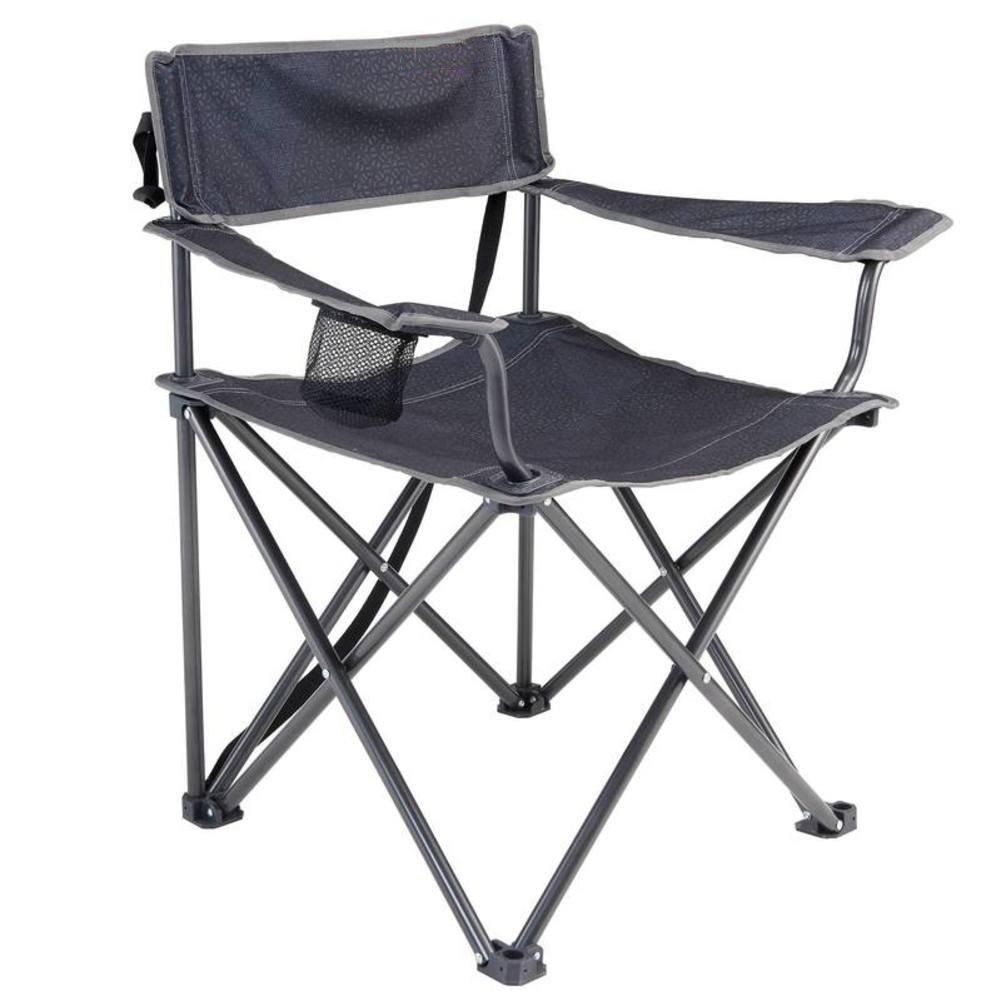 L&J 屋外 折りたたみ椅子, 快適 持続可能です キャンプ椅子 ポータブル 釣り椅子, ピクニック バーベキュー 絵画 スケッチ 花火大会, 荷重 100 Kg を負荷します。-C B07F5D45WR  C