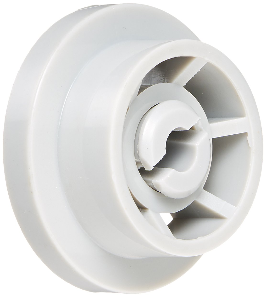Frigidaire 5304475625Dish Rack Roller. Unit
