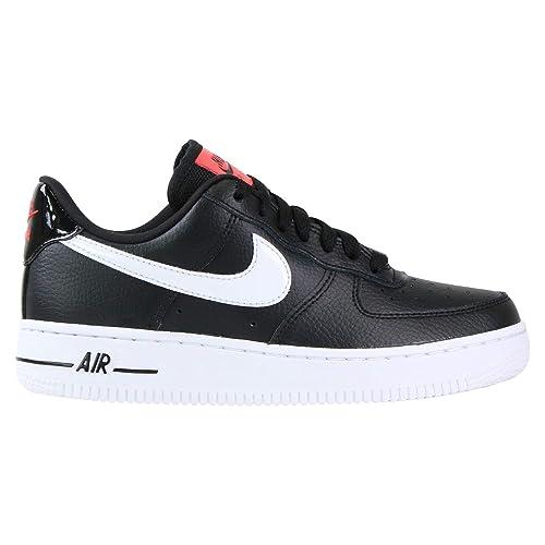 Nike Donne 2019 Scarpe da basket Nike Wmns Air Force 1 07