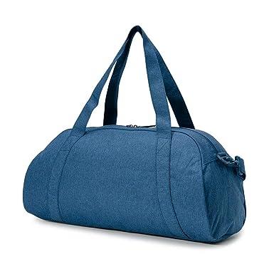 Nike Gym Club Womens Training Duffel Bag nkBA5490 403