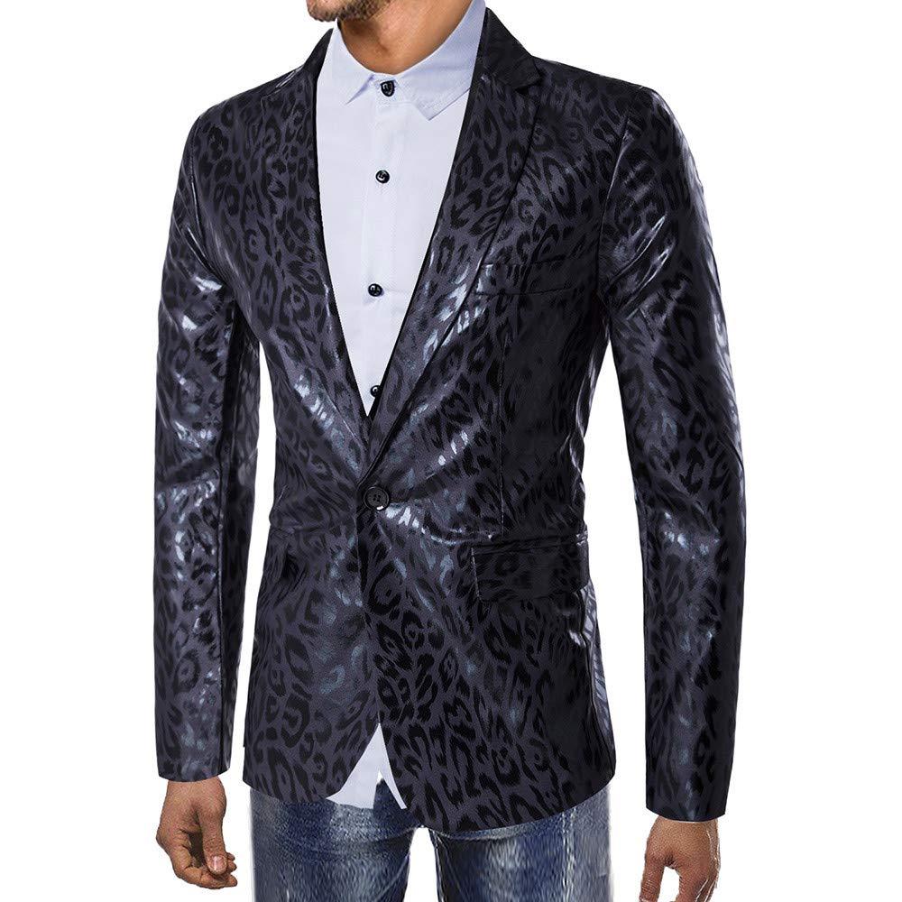 2019人気新作 Pandaie-Mens Product OUTERWEAR メンズ XX-Large OUTERWEAR XX-Large メンズ Nany B07K879RX9, RUBBERSOUL:ebf3917a --- staging.aidandore.com