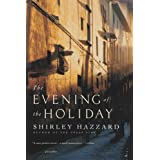 The Evening of the Holiday: A Novel