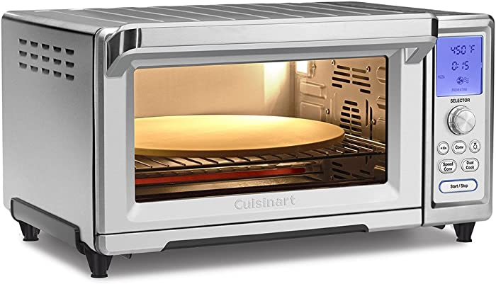 Top 10 Chefman 4 Slice Toaster Oven