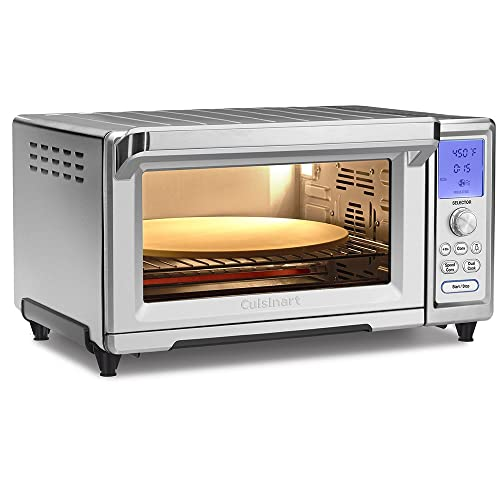 Best-Convection-Toaster-Oven-for-Pizza