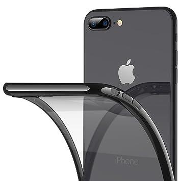 ranvoo coque iphone 7 plus