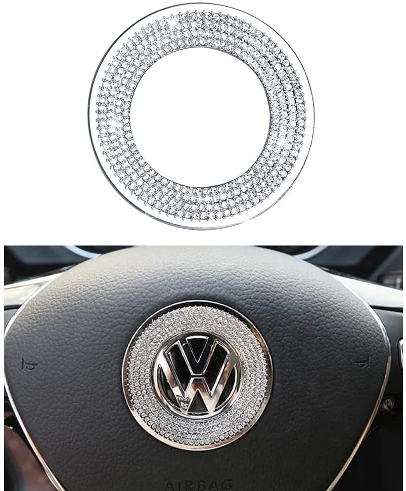 Amazon.com: Decoración para interior de coche Volkswagen ...
