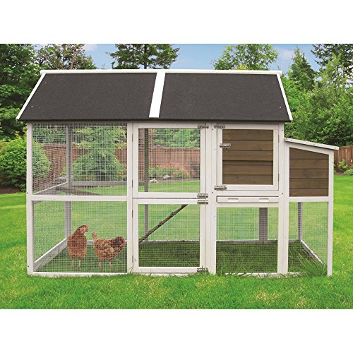 Coops-Feathers-XL-Superior-Hen-Coop