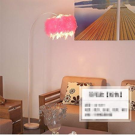 WEM Lampadaire Ikea, Lecture Au Sol, Lampe de Table, Lampes