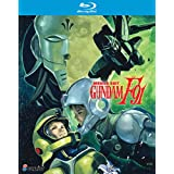 Mobile Suit Gundam F91: Collection