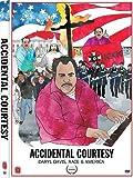 Buy Accidental Courtesy