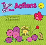 Actions, Colin Petty, 0764160923