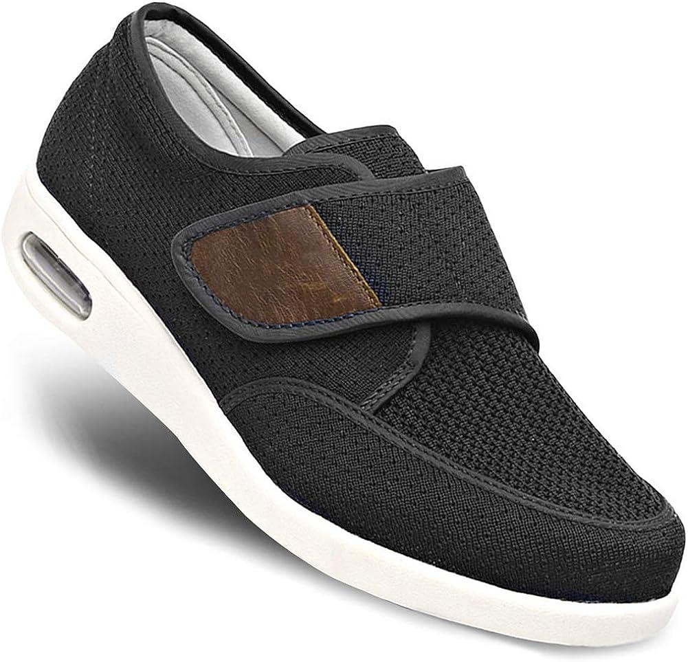 MYBIO Nur Die German Organic High Quality Men/'s Sneaker Socks SZ 43 46 US 10 13