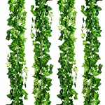 CEWOR-Artificial-Ivy-Fake-Greenery-Vine-Leaves-for-Home-Wedding-Garden-Swing-Frame-Decoration